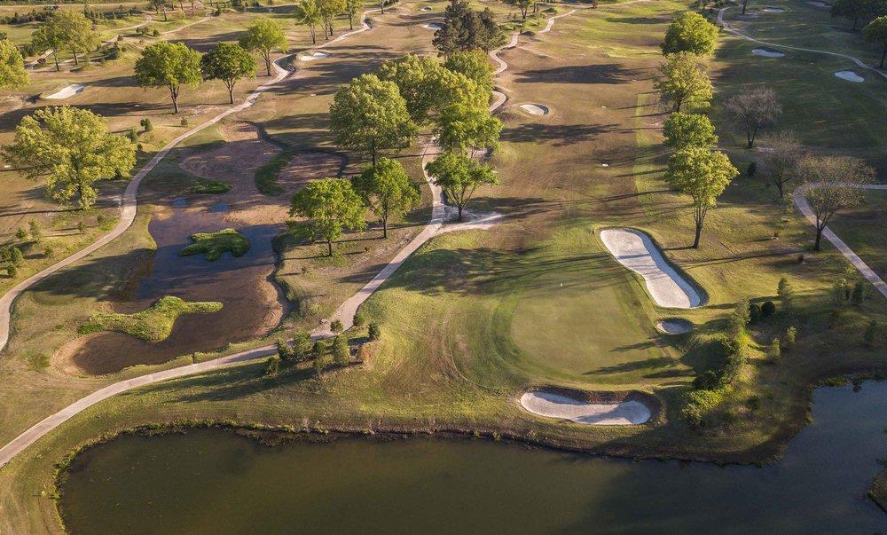 Mirimichi Golf Course1-3.jpg