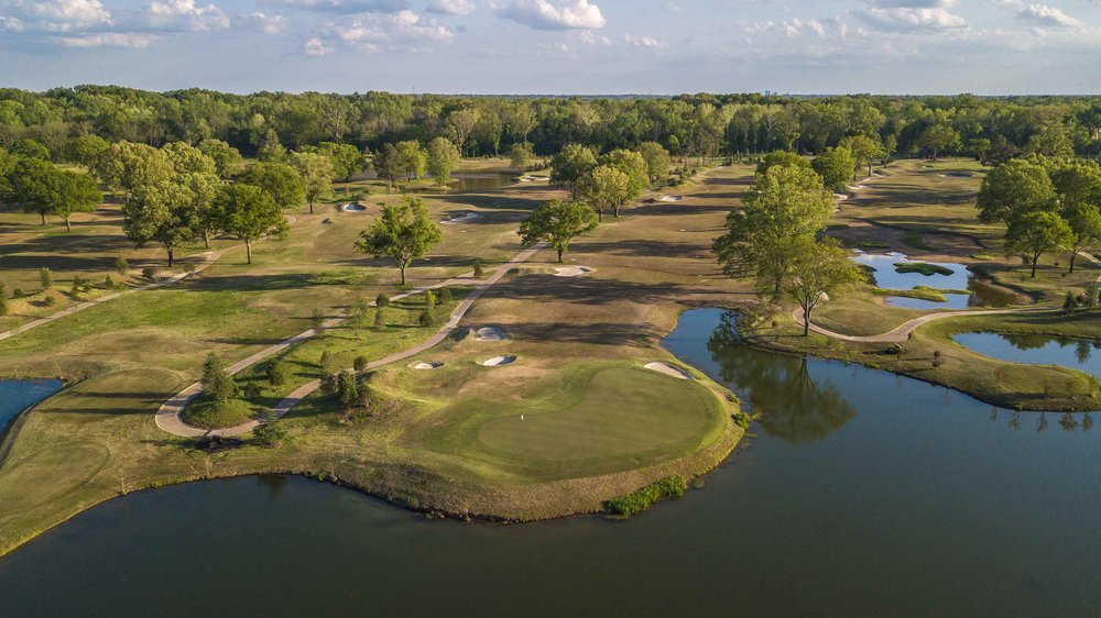 Mirimichi Golf Course1-2.jpg