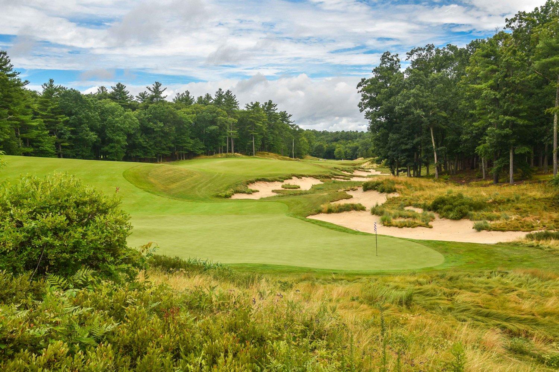 RGV Tour Blog — PJKoenig Golf Photography PJKoenig Golf Photography ...