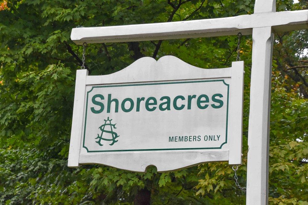 Shoreacres1-42.jpg