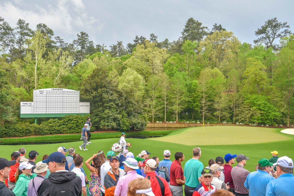 Augusta National1-35.jpg