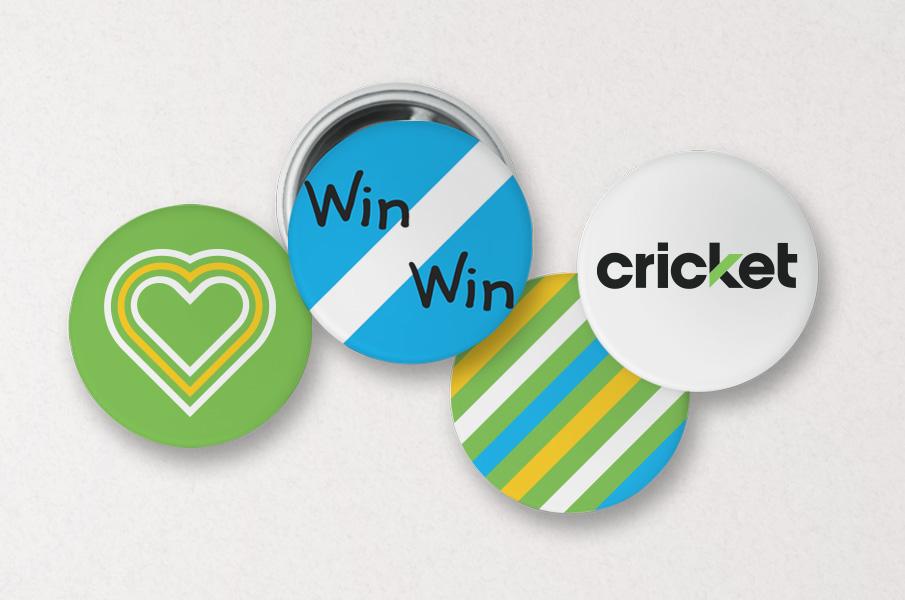 Cricket_Wireless_Buttons.jpg