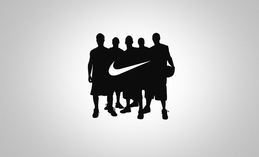Nike_Team_Elite.jpg
