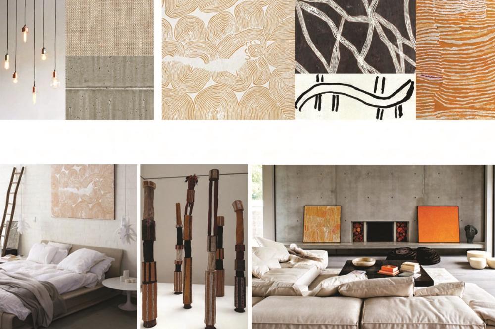 in-situ-by-pollon-aboriginal-art-interiors