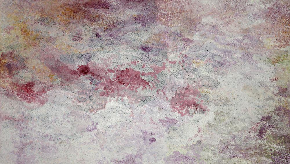 kathleen-kngale-08l38