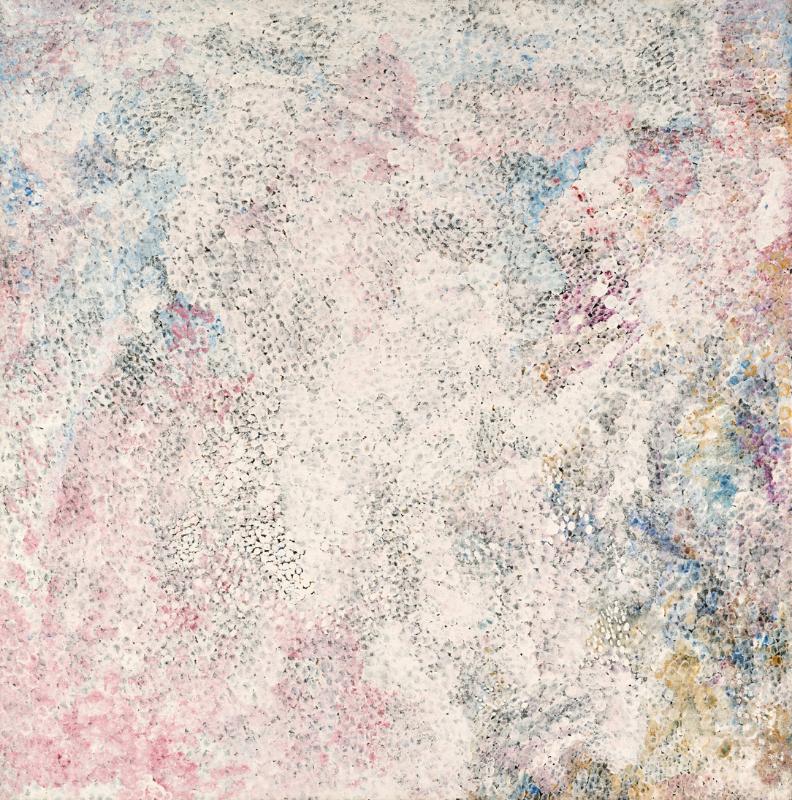 kathleen-kngale-nagle-07k14-pollon-art-delmore