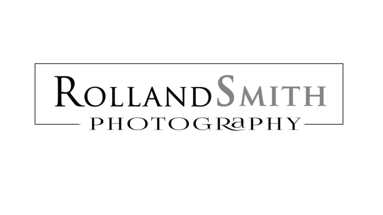 Rolland Smith Photography