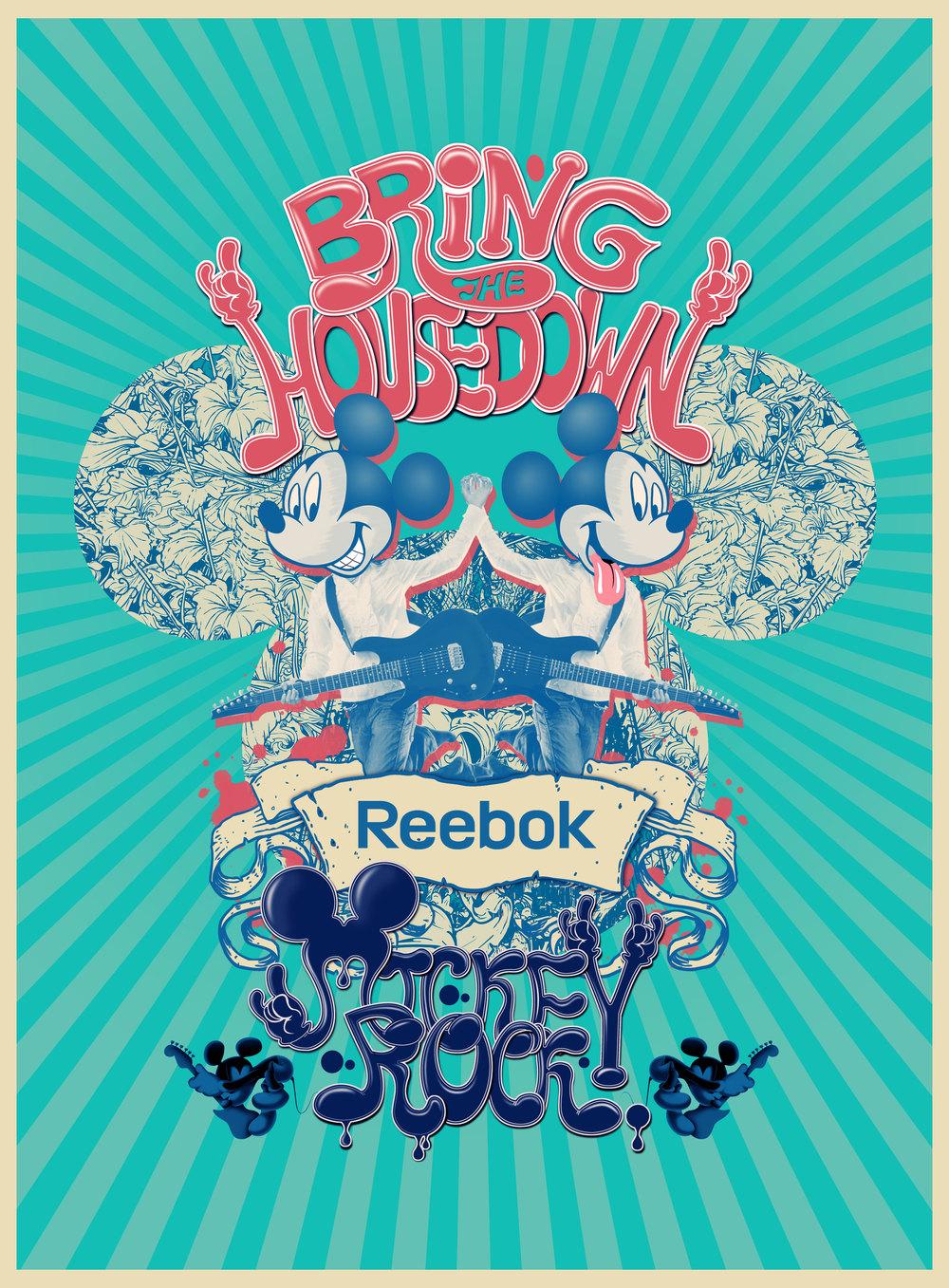 mickey-poster.jpg