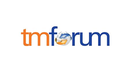 Partners_TMforum.jpg