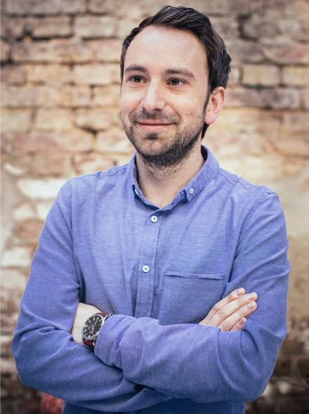 Christian Gstöttner,Geschäftsführer / CEO   christian.gstoettner@obscura.at