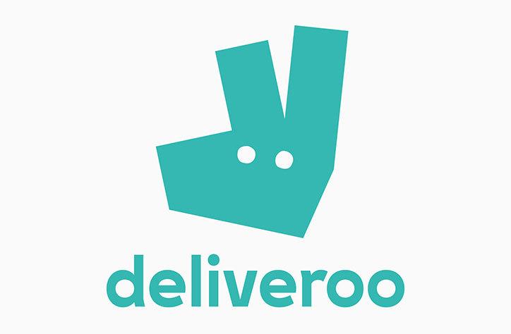 deliveroo-rebrand-designstudio.jpg