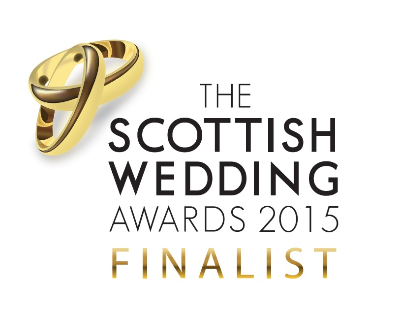 ScottishWeddingAwardNominee2015