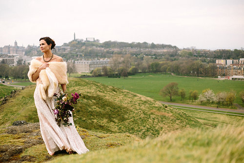 Stunning places to elope in scotland that are not gretna green image by craig george photography solutioingenieria Images
