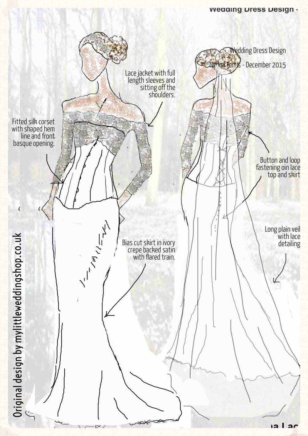 NF WD Design V1 veil.jpg