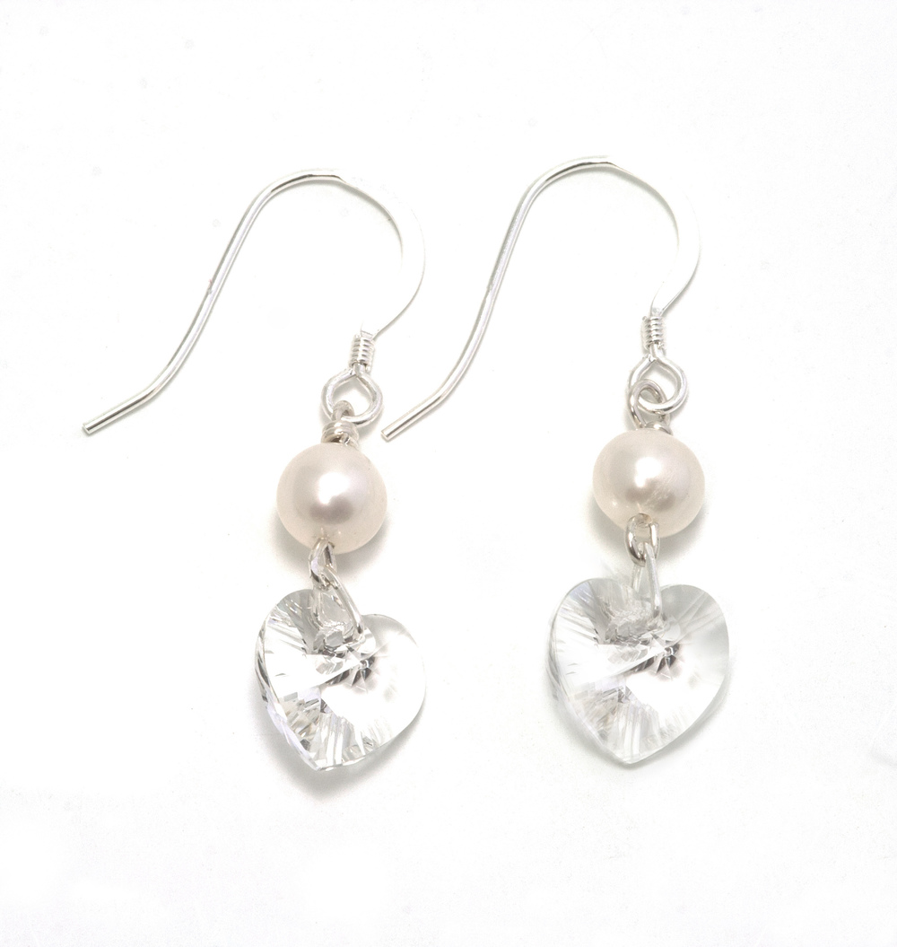 julieannbird.co.uk Moonlight Heart Earrings ú19.50.jpg