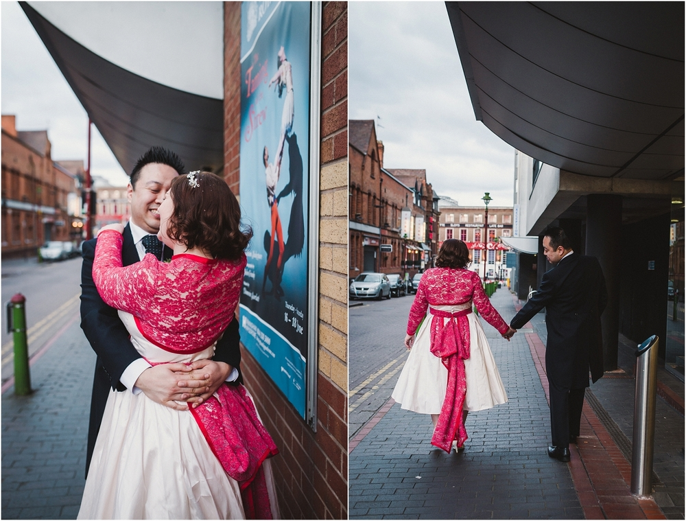 chung_ying_garden_birmingham_wedding_0066.jpg