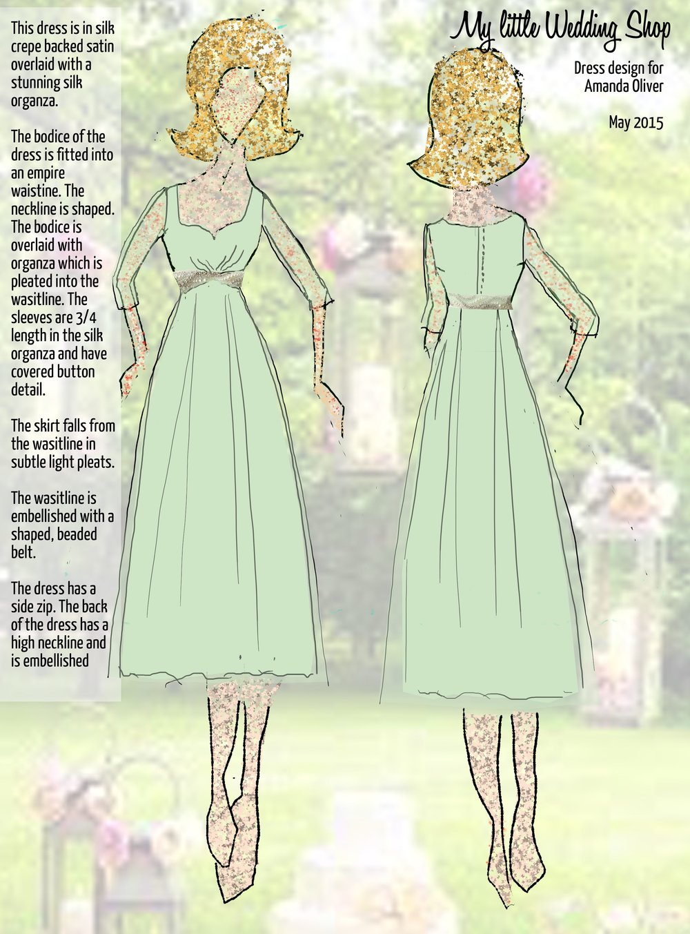 AO Dress Design V1.jpg