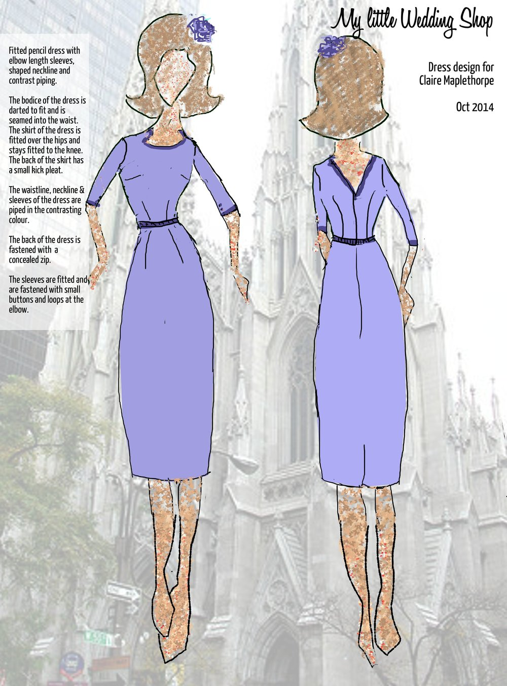 dress design Oct 2014.jpg