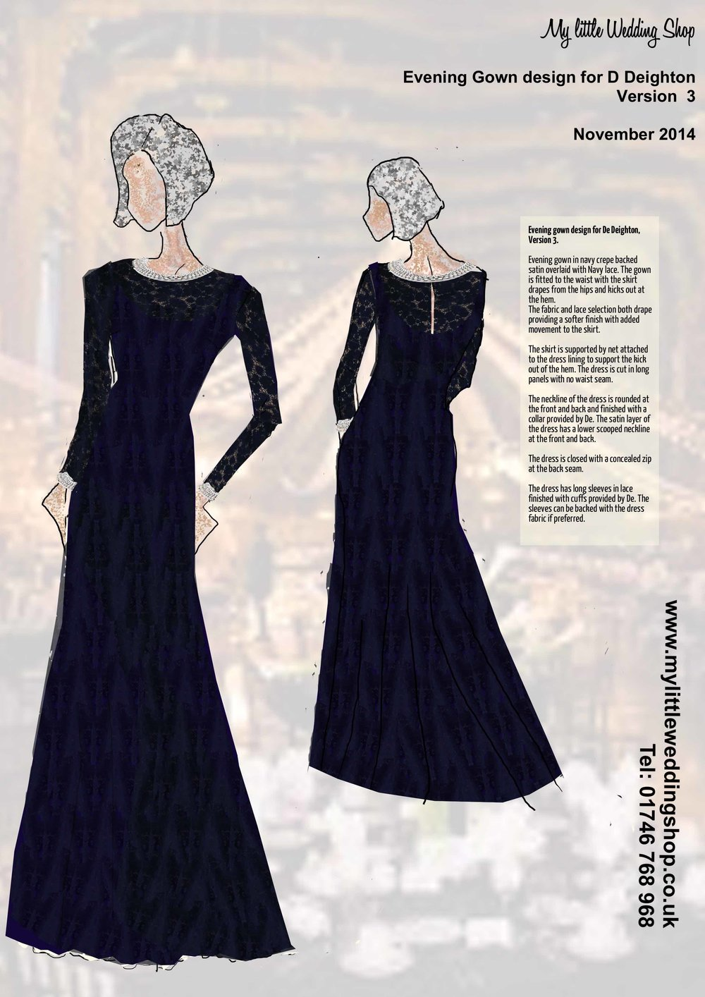 DD Gown Design V3 small.jpg
