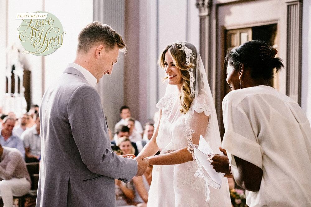449900-wilden-bride-wedding-spain-29.jpg