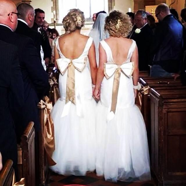 bm+dresses+back+view.jpg