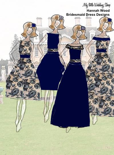 Bridesmaid+design+1+draft.jpg