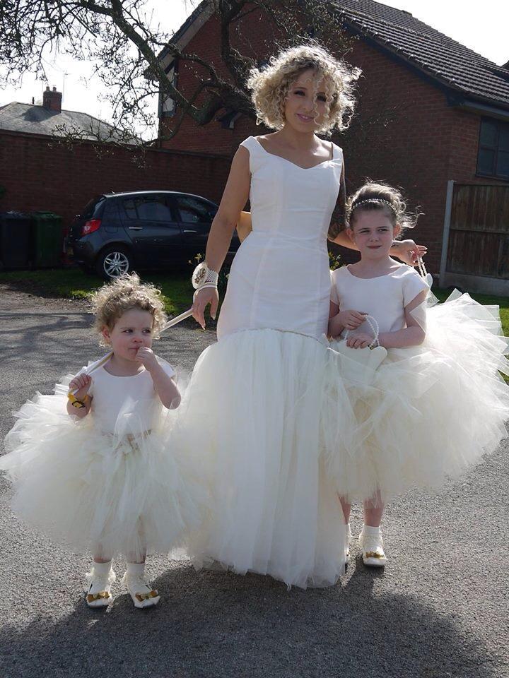 bridesmaid+dresses+front+view.jpg