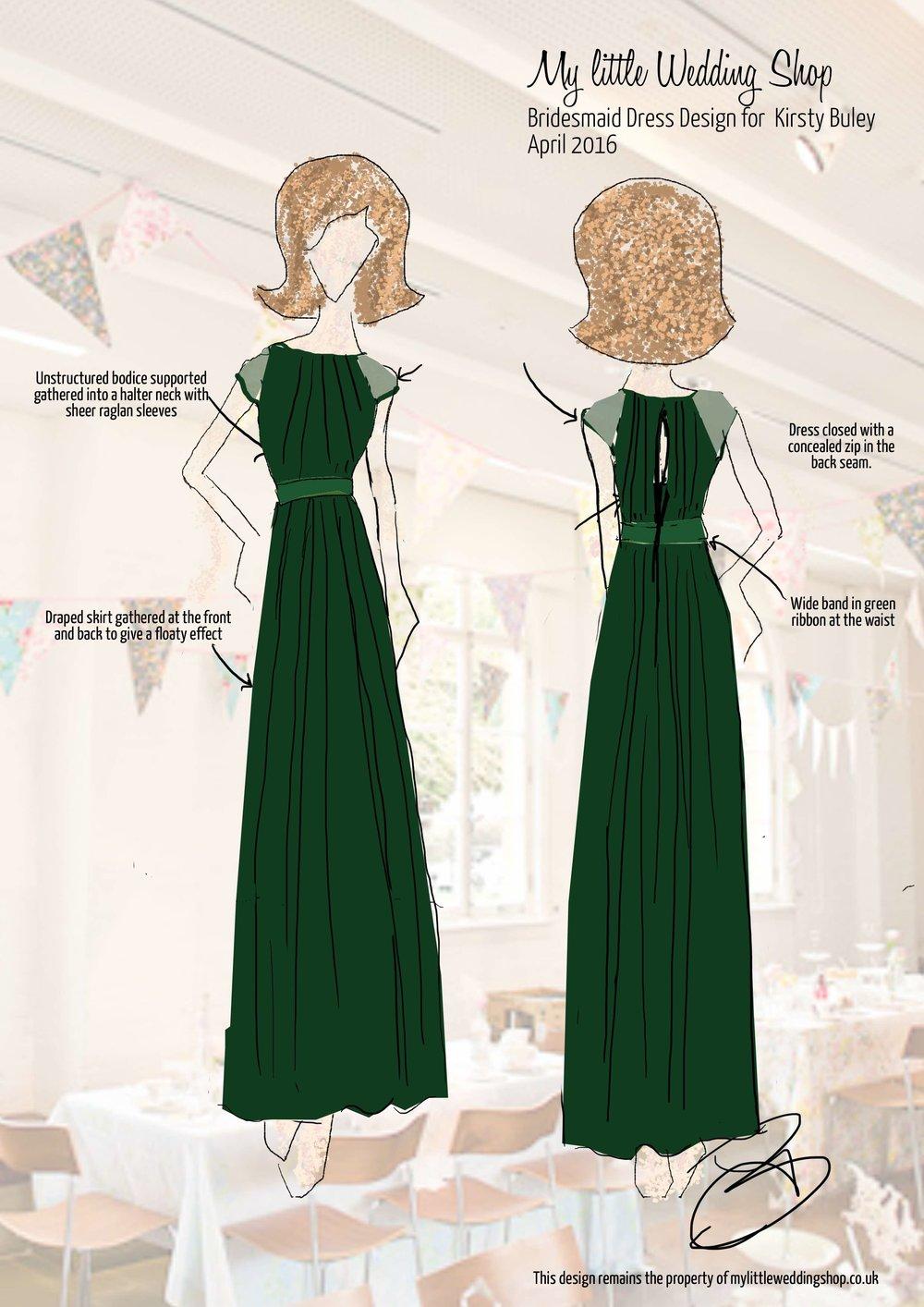 bridesmaid dress design V3 K Buley.jpg