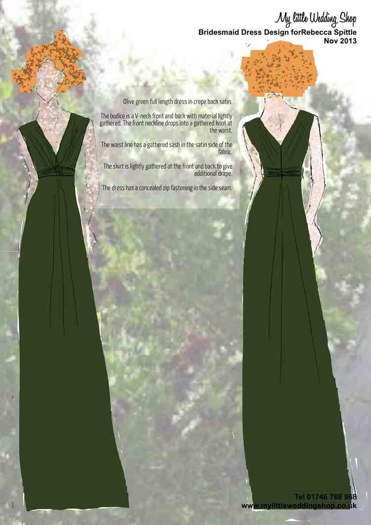 RS+Bridemaid+dress+design+small+Nov+2013.jpg