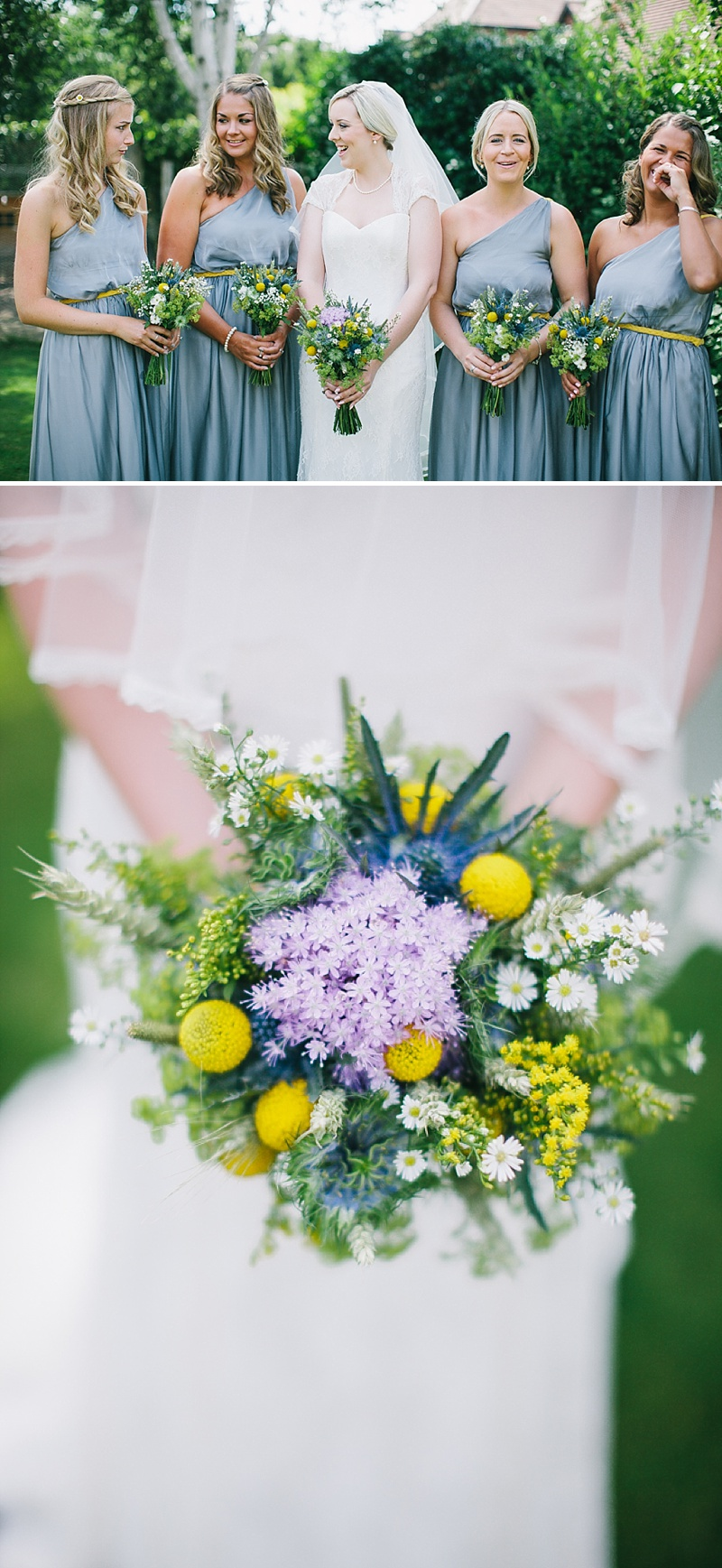 Rustic-Tipi-Wedding-With-Yellow-Details-In-Shropshire-Bride-In-Sienna-By-Sassi-Holford-Images-By-Chris-Barber_0007.jpg