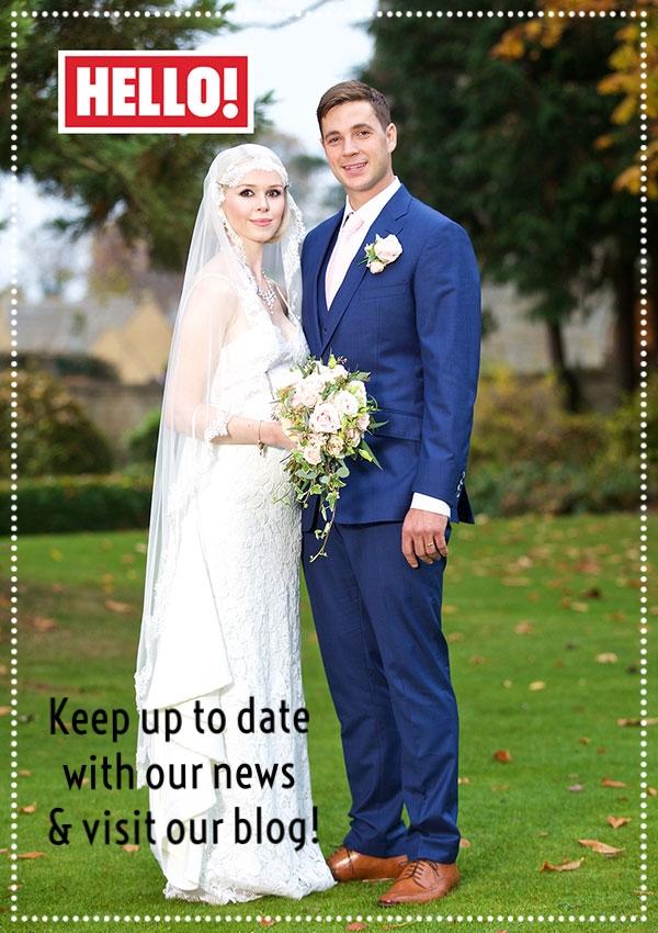 Hello magazine my little wedding shop.jpg