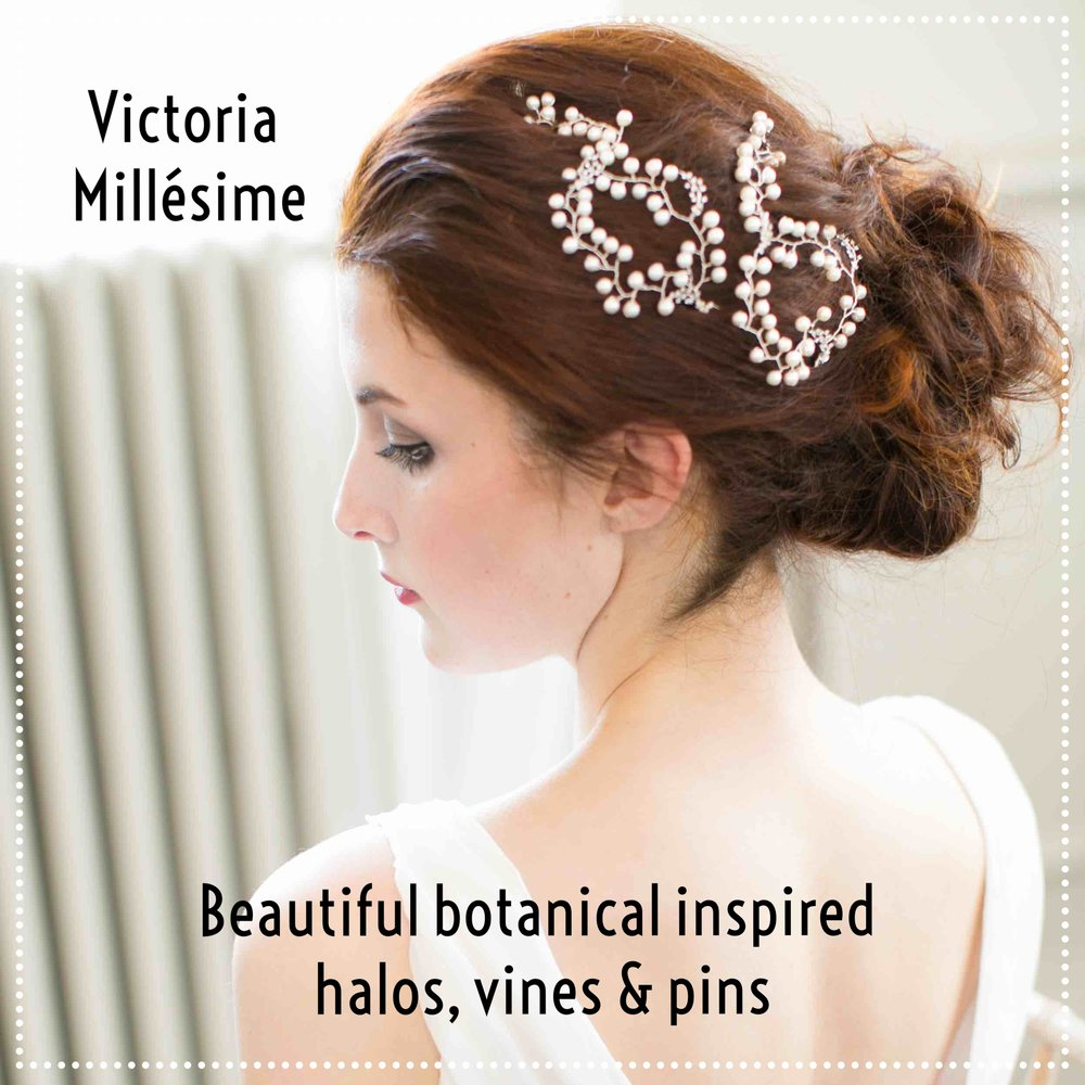 Victoria-Millesime-Babys-Breath-Pearl-Hair-Vine-Pins-1.jpg