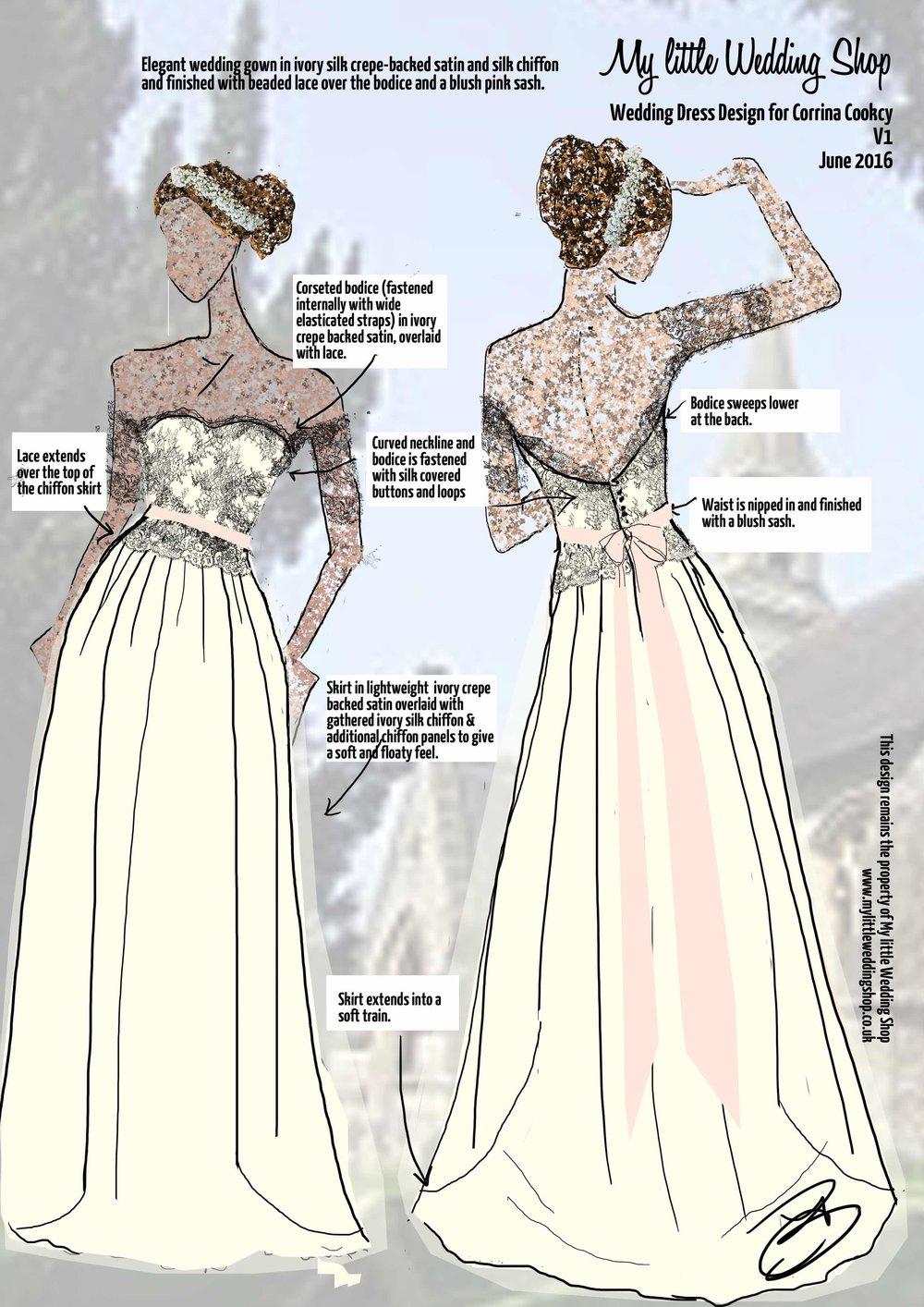 CC WD Design V1 copy.jpg