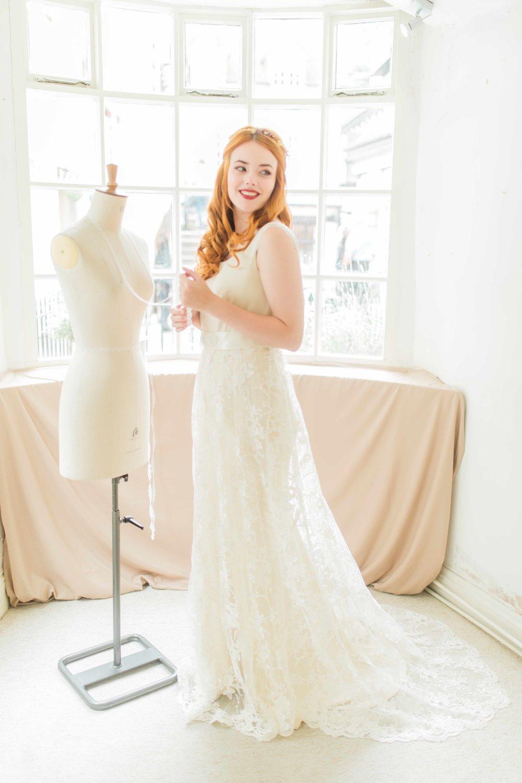 Our Blog — My little Wedding Shop