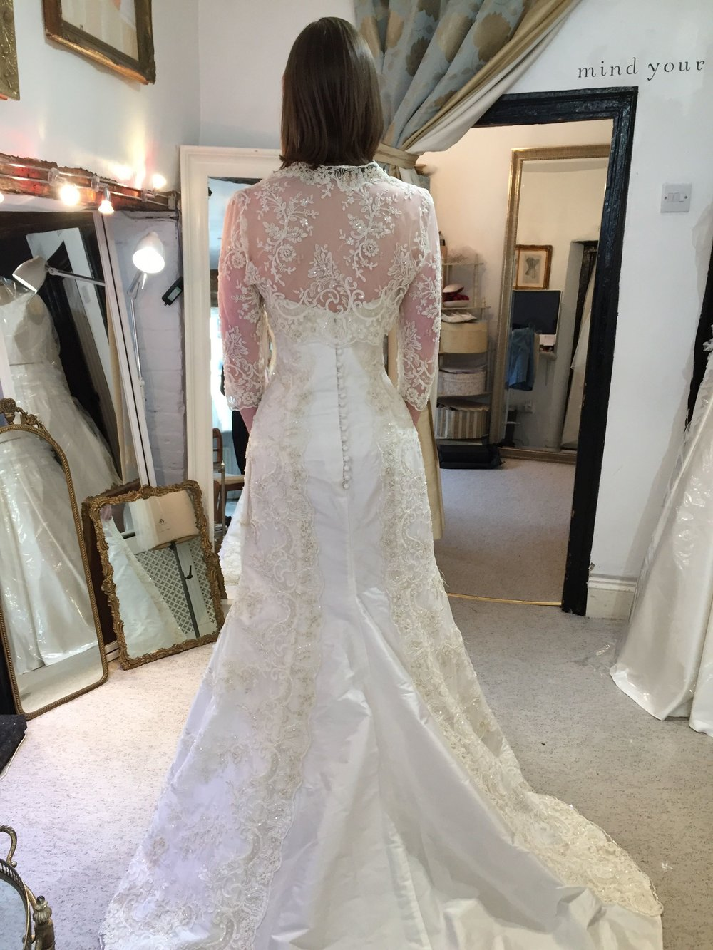 back of dress with jacket.jpg