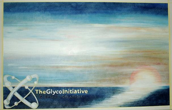 Glyco Initiative
