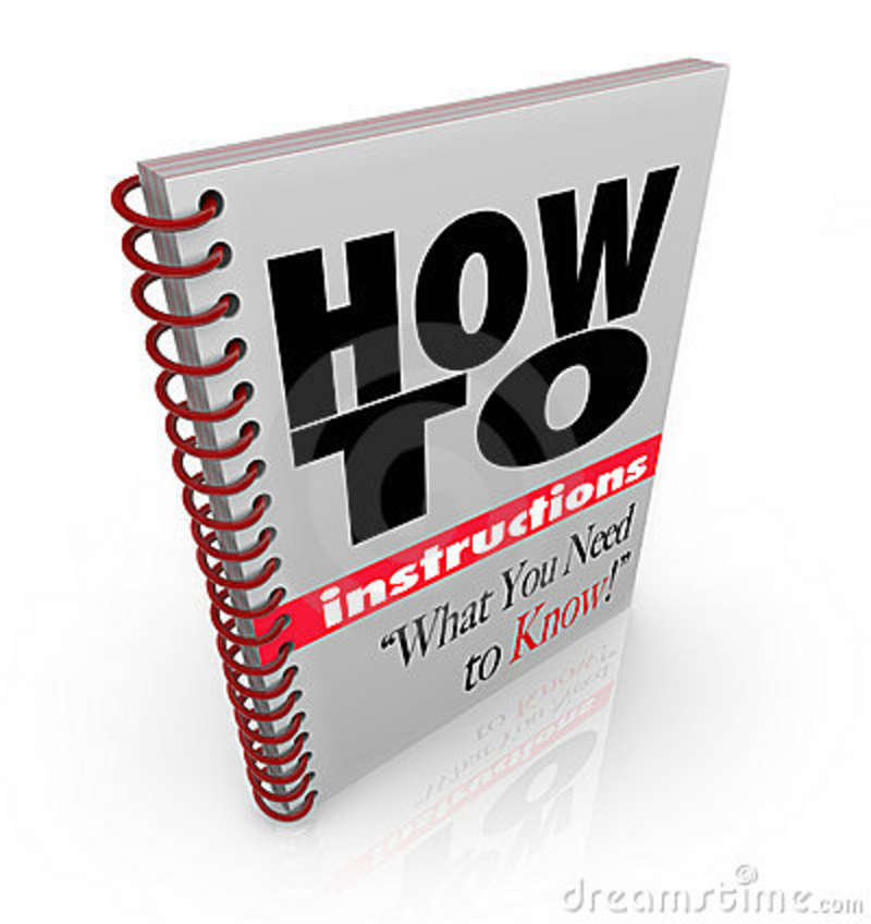 instruction-book-how-to-do-yourself-manual-22656256.jpg