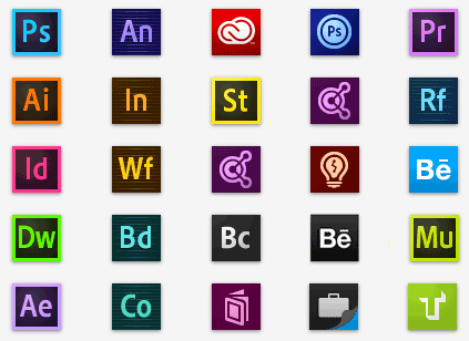 adobe-creative-cloude-apps.png