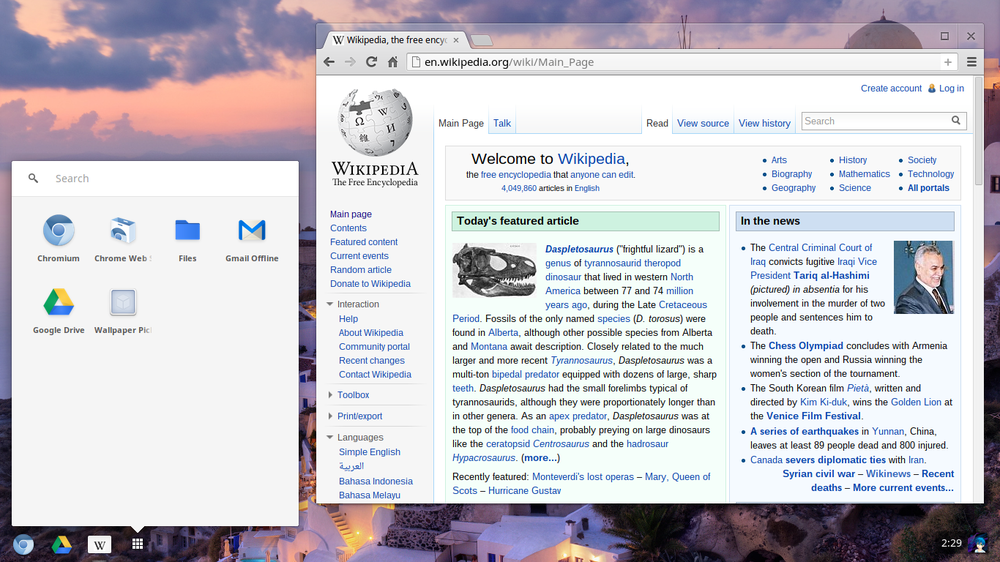 Chromium_OS_(updated).png