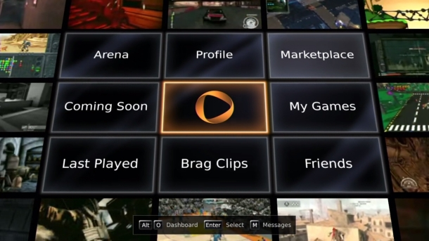 OnLive_home_screen_610x343.jpg