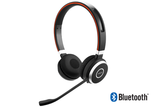 Jabra_Evolve_65_01_420_bt.png