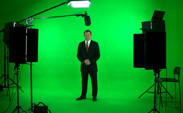 Green-Screen-Studio-Dallas.jpg