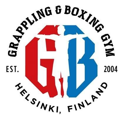 gb-gym-helsinki-mma