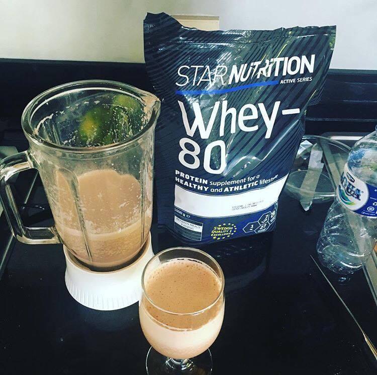 whey-80-protein-fitnesstukku-alona-kuusisto