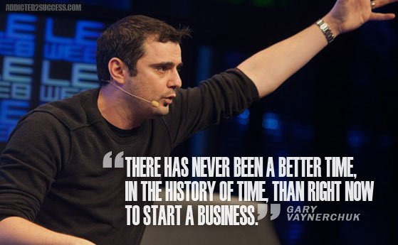 1239424182-Gary-Vaynerchuk-Business-Picture-Quote.jpg