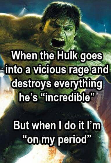 hulk-period.jpg