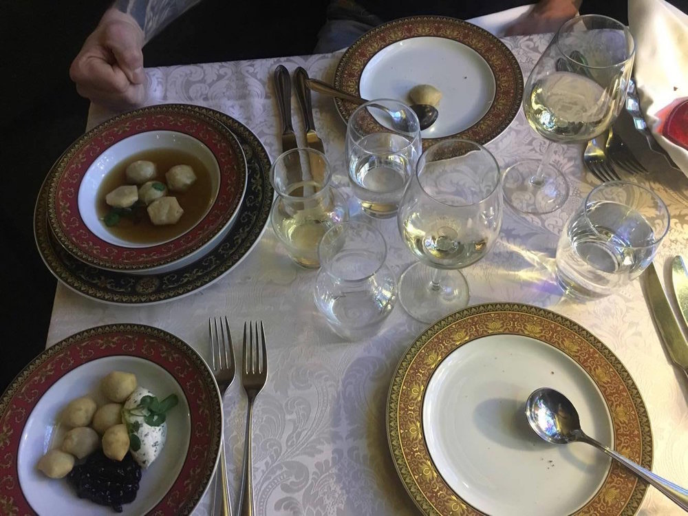 saslik_poseland_restaurant_alona
