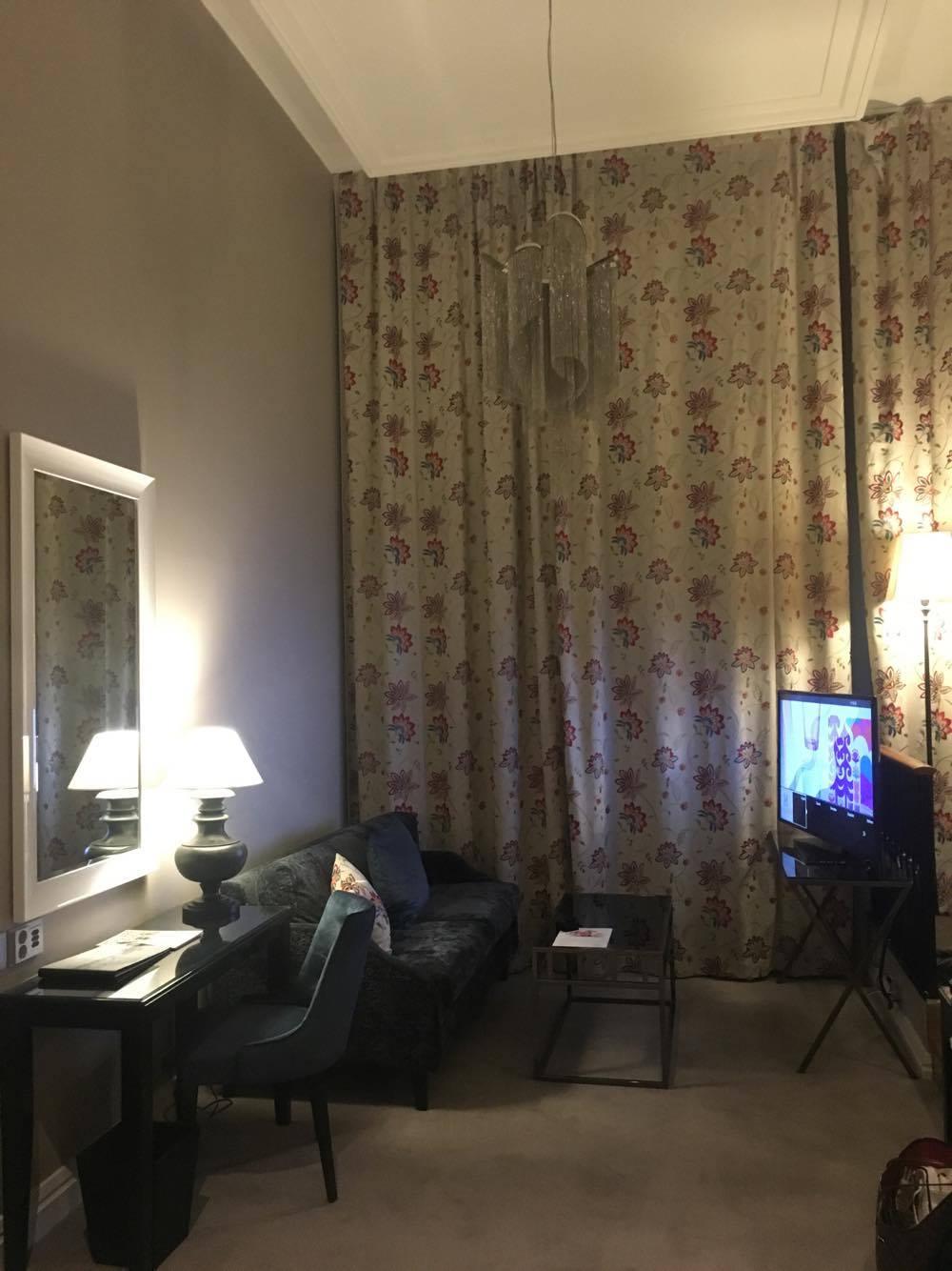 hotel_haven_poseland_alona_room