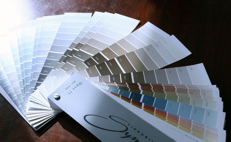 värikartta-tikkurila-sisustus-poseland-alona