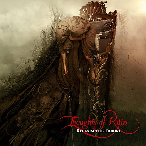 tor-album-cover.jpg